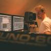 New Studio 205