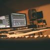 New Studio 211
