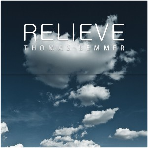 RELAX - Thomas Lemmer