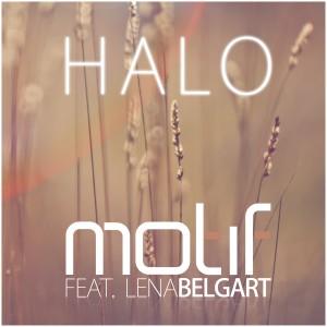 Motif feat. Lena Belgart - Halo