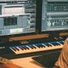 New Studio 129