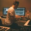 New Studio 147