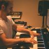 New Studio 166