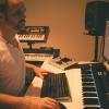 New Studio 178