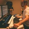 New Studio 184