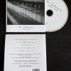 Thomas Lemmer - In Silence - CD