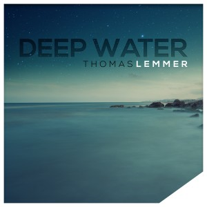 Thomas Lemmer - Deep Water - Cover