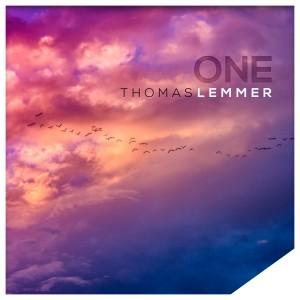 Thomas Lemmer - One