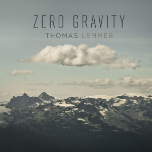 Thomas Lemmer - ZERO GRAVITY