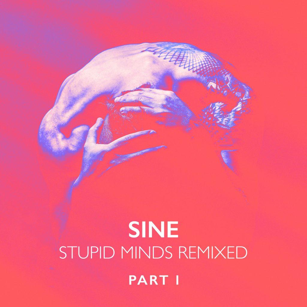 SINE - Stupid Minds Remixed