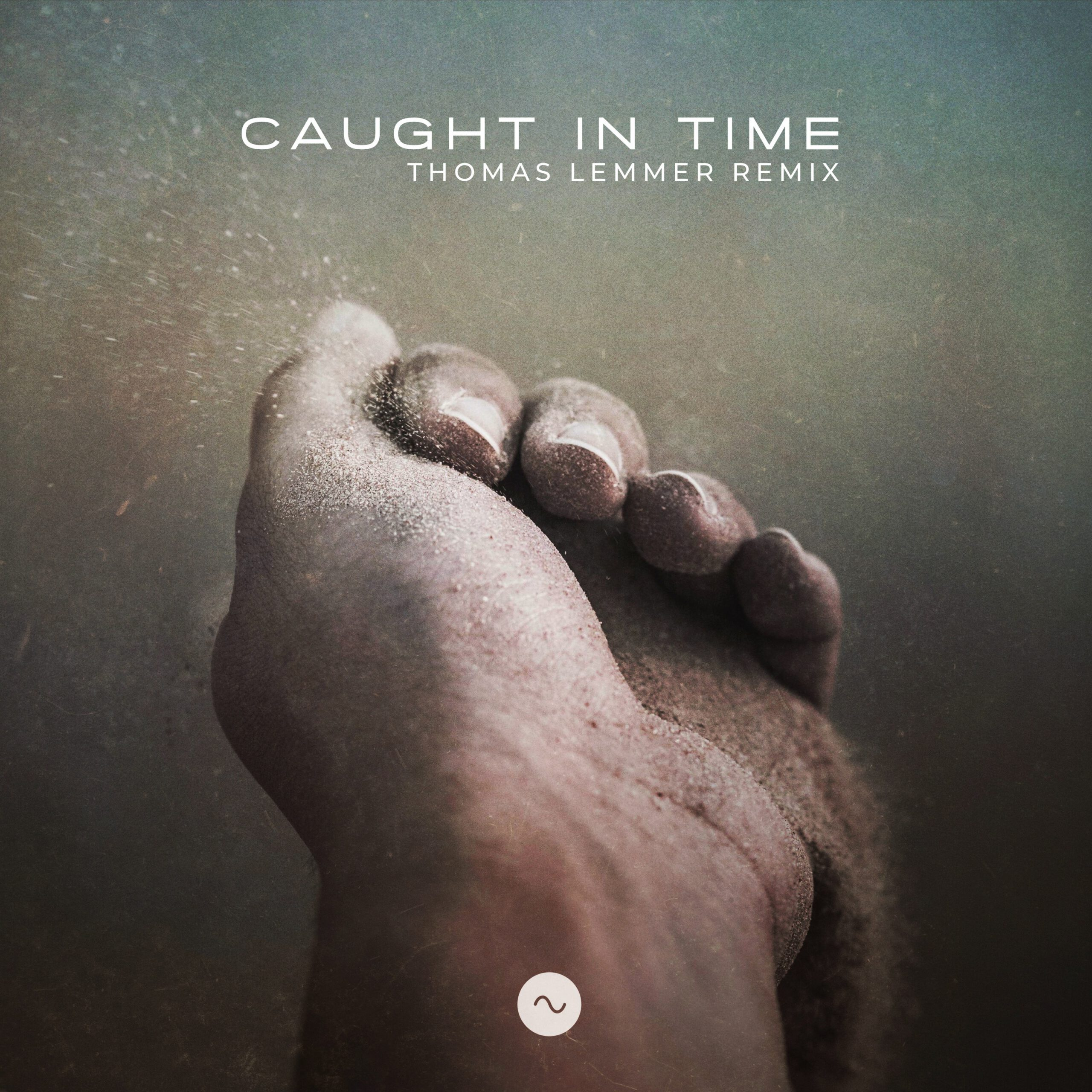 SINE - Caught In Time (Thomas Lemmer Remix)
